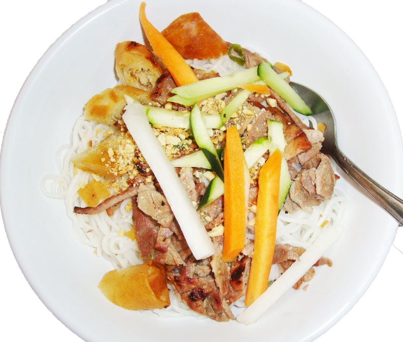 Pork Image