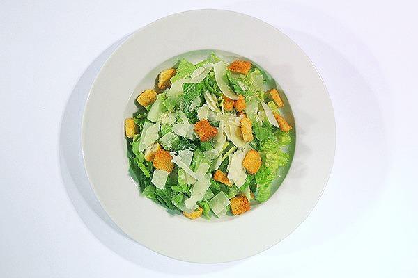Caesar Salad* Image