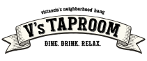 vstaproom Home Logo