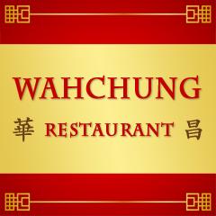 Wahchung - Montclair