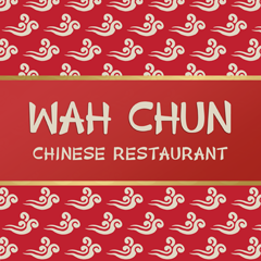 Wah-Chun - New Haven