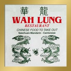 Wah Lung - Bristol
