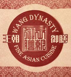 Wang Dynasty - Bethesda