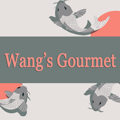 Wang's Gourmet - Littleton