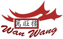 Wan Wang - Worcester