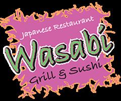 Wasabi - San Pablo Rd, Jacksonville
