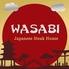 Wasabi Japanese - Murfreesboro