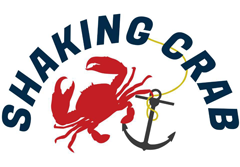 Shaking Crab - Owings Mills