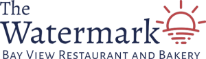 watermarkrestaurantandbakery Home Logo
