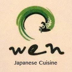 Sushi Wen - Staten Isiand