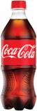 COCA COLA Image