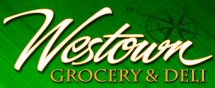 westowngrocery Home Logo