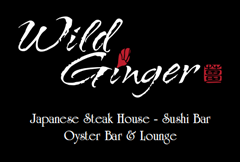 Wild Ginger - Billings