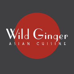 Wild Ginger - Provo
