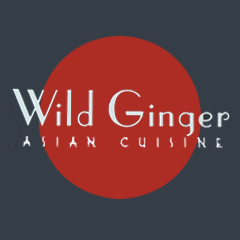 Wild Ginger - West Valley City