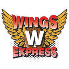 Wings Express - Hermitage