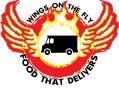 wingsonthefly Home Logo