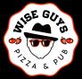 wiseguyspizza53rdst Home Logo
