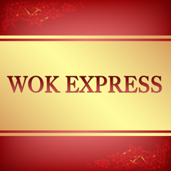 Wok Express - Peachtree City