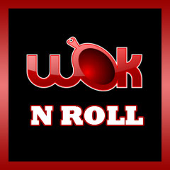 Wok N Roll - Knoxville