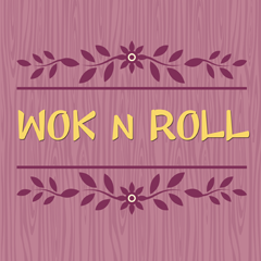Wok N Roll - Orange Park