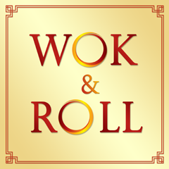 Wok & Roll - Willingboro