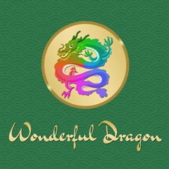 Wonderful Dragon - Loveland