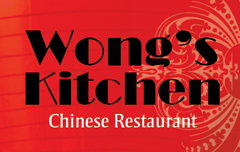 Wong's Kitchen - Olathe