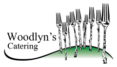 Woodlyn's Catering