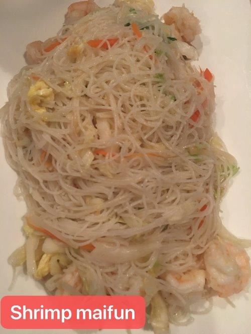 3. Shrimp Mai Fen Image