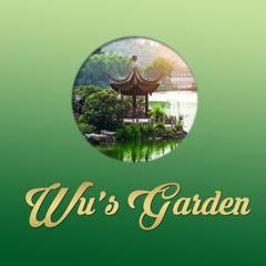 Wu's Garden - Leola