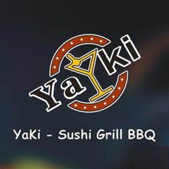 Yaki Sushi - Bradenton