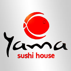 Yama Sushi House - Chandler