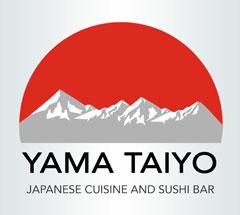 Yama-Taiyo - Palm Harbor