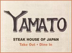 Yamato - Carbondale