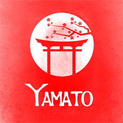 Yamato Japanese Steakhouse - Jasper