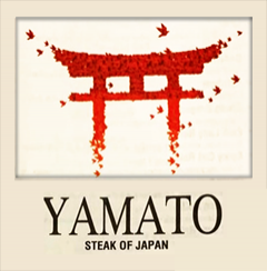 Yamato Steak House of Japan - Olney