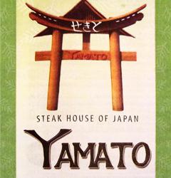 Yamato - Somerset, KY