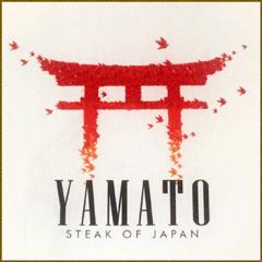 Yamato - Vincennes