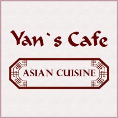 Yan's Cafe - Milton