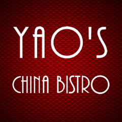 Yao's Downtown China Bistro