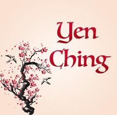 Yen Ching - Cedar Rapids