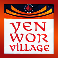 Yen Wor Village - Seattle