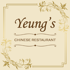 Yeung's Chinese - Miami Beach