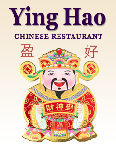 YING HAO | Order Online | Hialeah, FL | Chinese Takeout