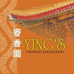 Ying's Teahouse & Yum-Yum
