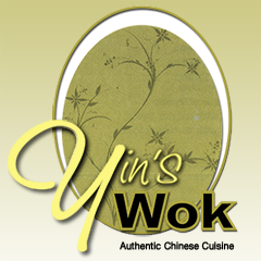 Yin's Wok - Naperville