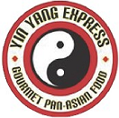 yinyangexpress Home Logo