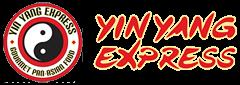 Yin Yang Express