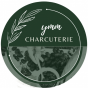 ymmcharcuterie Home Logo